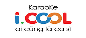 https://www.facebook.com/pg/karaokeICool/posts/